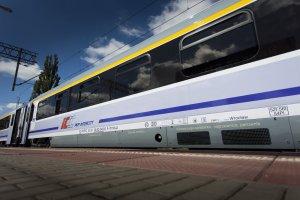 Światowe Dni Młodzieży 2016. PKP Intercity zawiesza część pociągów, bo ma za mało wagonów