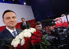 Szczujnia już nie szczuje na prezydenta, czyli co media sprzyjające PiS piszą po wyborach