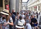 Europejskie miasta mają dość rzeszy turystów. Po fali protestów Barcelona, Wenecja i Dubrownik zapowiadają dla nich ograniczenia
