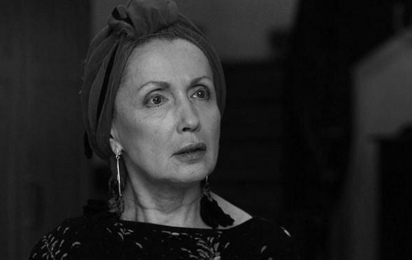 Nie żyje Elżbieta Słoboda. Aktorka miała 59 lat