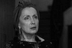 Elżbieta Słoboda, Labirynt świadomości (2017), reż. Konrad Niewolski