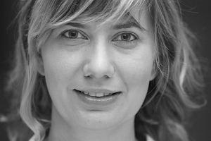Literacki Sopot. Katarzyna Boni opowiedziała o zaproszeniu na herbatę ze strachem. Jakie spotkania w piątek?
