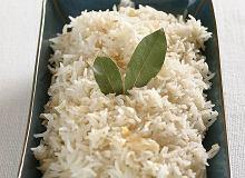 Ryż buddy - ugotuj
