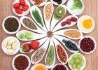 Superfoods - 10 hit�w kulinarnych 2013 roku