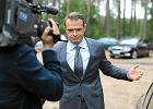 Sąd: Sławomir Nowak winny podania nieprawdy. Kara: grzywna 20 tys. zł