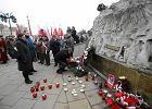 """Lublin. Pierwszy szlak poświęcony """"żołnierzom wyklętym"""" już otwarty"""