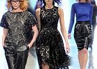 Orsay: specjalna kolekcja Fashion Week Poland