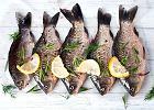 Ryby. Jak rozpoznać te dobrze złowione? Co wiesz o rybie, którą kupujesz