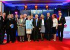Miller: Tylko lewica poprowadzi Europę do dobrobytu