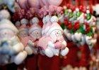 �wi�teczne kiermasze w twoim mie�cie: gdzie kupisz fajne prezenty?