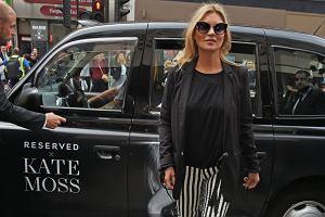 Nikt nie wydał tyle na polski sklep. Reserved podbija Londyn z pomocą Kate Moss