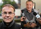 Jacek Kurski i Jarosław Sellin w ministerstwie kultury? Kurski ma się zająć TVP
