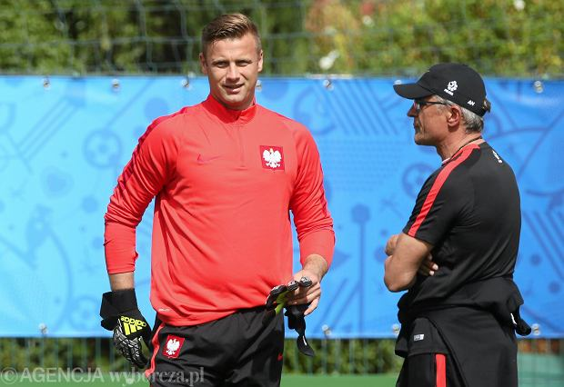 Artur Boruc zakończył reprezentacyjną karierę!