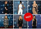 Modowe sukcesy i wpadki gwiazd na gali GLAAD Awards 2013