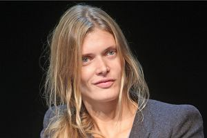 Małgorzata Bela