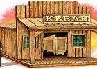 Wyzysk na ostro w kebabowniach. Niewolnicza praca w Polsce