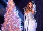 "Mariah Carey zwiastuje animowane ""All I Want for Christmas is You"""
