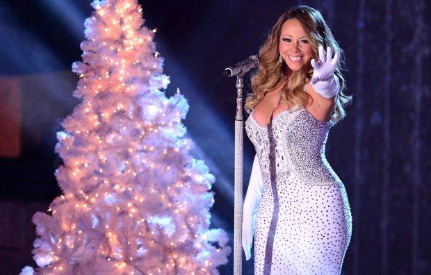 """Do sieci trafiła pierwsza minizapowiedź animacji """"All I Want for Christmas is You"""" zainspirowanej tak samo zatytułowanym hitem Mariah Carey."""