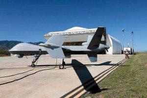 USA ułatwiają sprzedaż uzbrojonych dronów krajom sojuszniczym