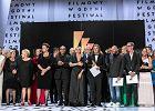 Sobolewski o werdykcie Festiwalu Filmowego w Gdyni