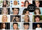 Fryzura 2013 roku - bob czy lob? Ponad 60 gwiazd zdecydowało się na jedną z nich!