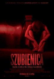 Szubienica - baza_filmow