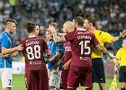 Lech Pozna� - FC Basel. UEFA og�osi�a s�dzi�w mecz�w III rundy eliminacji do Ligi Mistrz�w