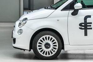 Nowy Maluch trafi do produkcji. Polski samochód elektryczny FSE 01 pokazany