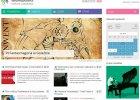 Wielkopolska kultura w internecie. Ruszył nowy portal