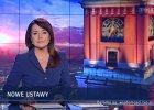 """Propaganda w """"Wiadomo�ciach"""". Rada programowa TVP wnosi o zewn�trzny monitoring"""
