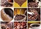 Pięć błędów, które popełniamy przy parzeniu kawy. Przeczytaj, twoja mała czarna będzie jak z kawiarni