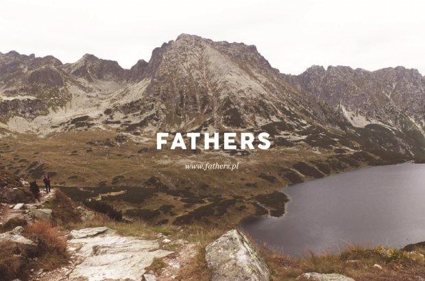 Czas ojców