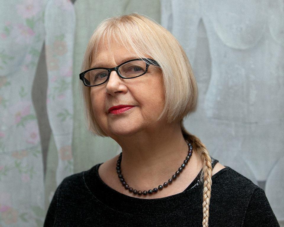 Elżbieta Hołoweńko