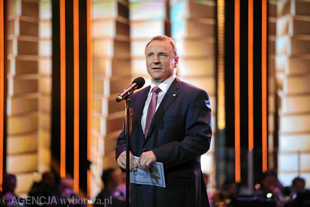 Zdjęcie numer 3 w galerii - Kurski za późno złożył dokumenty w konkursie na prezesa TVP. Ale stanowiska i tak nie straci