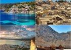 Kt�ry grecki kierunek jest dla mnie idealny? Przedwakacyjny wielki grecki przewodnik dla niezdecydowanych