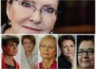 Polska b�dzie jak rozs�dna kobieta? Pi�� ministerstw w r�kach kobiet