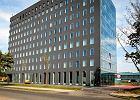 Łódź jak dzielnica Warszawy? Czy firmy się skuszą?