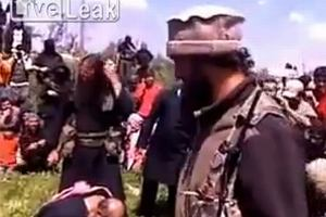 Francuski ksiądz zginął w Syrii