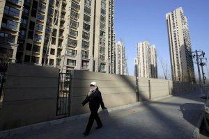 Szaleństwo w Chinach. W dwa miesiące ceny mieszkań wzrosły o jedną czwartą