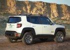 Siedem konceptów Jeepa na Moab Easter Jeep Safari
