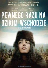Pewnego razu na Dzikim Wschodzie - baza_filmow