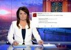 Danuta Holecka, tweet znanej prawicowej blogerki Kataryny