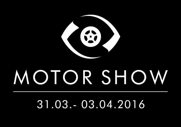 Pozna� Motor Show 2016 | Wielkie odliczanie