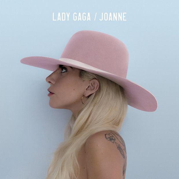 """Artystka ujawnia kolejne szczegóły dotyczące powstawania jej najnowszej płyty. Piąty krążek w dorobku artystki zatytułowany """"Joanne"""" powstać miał w domu należącym niegdyś do znanego rockmana!"""