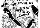 Wielkanocny Festiwal Ludwiga van Beethovena: 18 koncertów w 15 dni i wielkie nazwiska