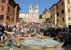We Włoszech posypią się odszkodowania za problemy z kręgosłupem? Wszystko przez... dziury w drogach