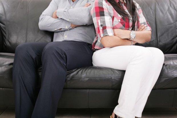 Niezgodno�� charakter�w, zdrady i alkoholizm. Dlaczego Polacy si� rozwodz�?