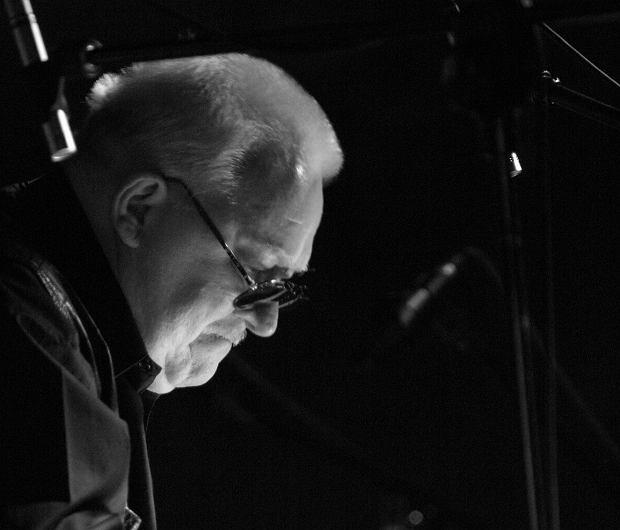 Jerzy Milian nie żyje. Wybitny polski muzyk jazzowy zmarł w wieku 82 lat