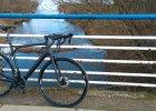 GT Grade 105 Carbon - szosówka nie tylko na asfalt