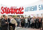 Pracownicy Autosanu dostali wypowiedzenia z pracy
